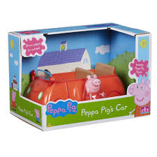 Peppa Pig Bedroom Furniture Peppa Pig Toys Find The Cheapest Peppa Pig Toys Here At Wwwxmas