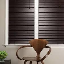 home decorators collection blinds home decorators collection