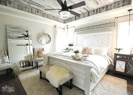 country farmhouse furniture. White Farmhouse Bedroom Furniture Modern French Country Master Design Eyes 2017 Watch Online