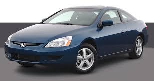 Amazon.com: 2004 Oldsmobile Alero Reviews, Images, and Specs: Vehicles