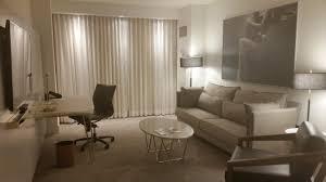Lecornu Bedroom Suites Bedroom Suites In Las Vegas I Have Tiny Black Bugs In My Bedroom