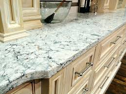 kitchen countertops home depot amazing home depot kitchen countertops 58 modern