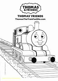 See more ideas about train coloring pages, transportation preschool, coloring pages. Thomas The Train Coloring Book New Coloring Page Excellent Thomas Coloring Book Books Then In 2020 Train Coloring Pages Coloring Books Thomas The Train