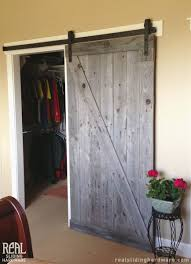 barn door hardware sliding door hardware made in the usa rugged z brace