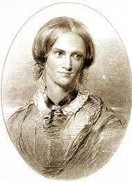 Charlotte Bronte: Author's lost love letters to married professor | Daily  Mail Online