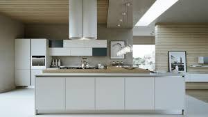 free kitchen design software mac. kitchen design planner software free room mac