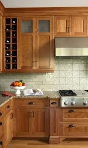 sears kitchen cabinets cost craftsman lowes cabinet refacing