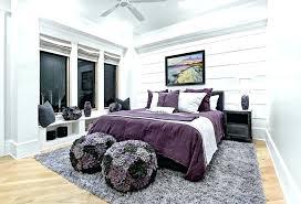 small bedroom rugs bedroom rug ideas area rug for bedroom design ideas bedroom rug small rooms with area rugs