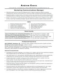 Resume Writing Perth Resume Professional Writers Reviews Writing Service Letsdeliver Co