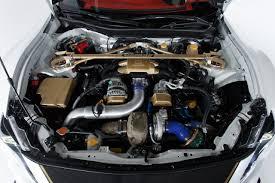 scion fr s custom interior. bulletproofscionfrsconceptone7 scion fr s custom interior