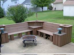 garden furniture made from pallets. Ideas Collection Deck Furniture Made From Pallet Patio Out Of Wooden Epic Pallets Garden H