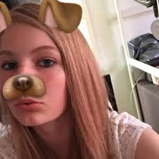 Paige Stocks (@pstocks_xx) | Twitter