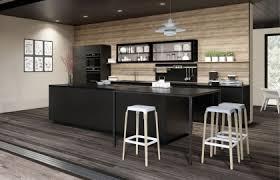 antis kitchen furniture euromobil design euromobil. Telero. Antis Image Kitchen Furniture Euromobil Design L