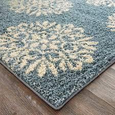 green outdoor rug new patio 8 10 s fresh rug 8 10 outdoor rug