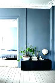 Blue Grey Bedroom Blue And Grey Walls Blue And Grey Bedroom Beautiful Grey  And Blue Bedroom