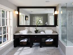Fabulous design mirrored Furniture Bedroom Fabulous Double Sink Bathroom Mirrors Mirrors Over Double Sink Houzz Pinterest Fabulous Double Sink Bathroom Mirrors Mirrors Over Double Sink Houzz