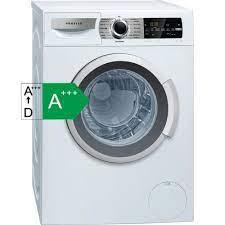Profilo CMG140DTR A +++ Sınıfı 9 Kg Yıkama 1400 Devir Çamaşır Makinesi  Beyaz Fiyatları
