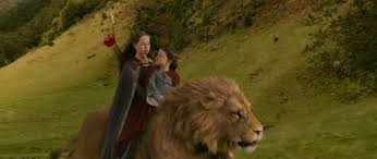 essay ideas for the lion the witch and the wardrobe the lion the witch and the wardrobe essay bookragscom
