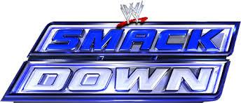 Small Picture GCBs WWE Season 2