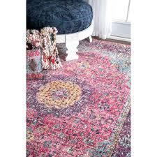 soft pink area rug area rugs area rugs soft pink rug pink wool rug red rug