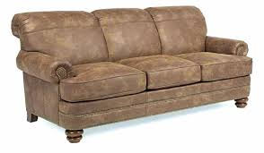 leather couch color repair spray paint sofa furniture dye how colour