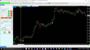 Sierra Chart Programming Trade29 Sierra Chart Auto Trader