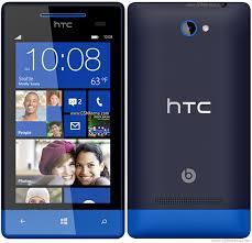 htc windows phone. htc windows phone 8s htc e