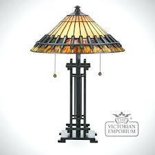 tiffany chastan table lamp vintage quoizel table lamps quoizel table lamps discontinued antique quoizel table lamps