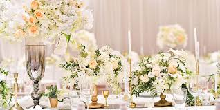 How Much Do Wedding Flowers Cost? | Wedding Floral Pricing Breakdown