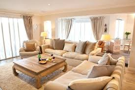 cozy living rooms images cozy living rooms lovely cozy living room cosy living rooms images