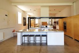 Latest Kitchen The Latest Kitchen Trends For 2016