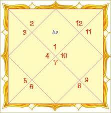 Birth Chart Astrosage Astrology Chart Natal Zodiac Birth Astrology