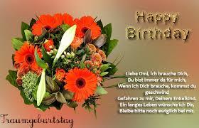 Lll Achtung Geniale Geburtstagswünsche Für Frauen Und Männer