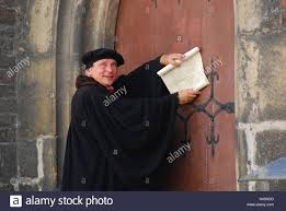 Decorating martin luther church door photos : Actor Martin Luther Church Door Stockfotos & Actor Martin Luther ...
