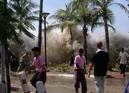 Tsunami - Wikipedia