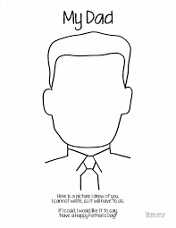 Small Picture Day With Happy Outstanding Coloring Pages For Dads Fathers Day