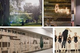 Csu Design Csu Creative Projects Win Top Honors In National Design