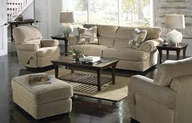discount furniture warehouse. Contemporary Furniture Furniture Discounters Nh  Bobs Discount Warehouse  Okc Throughout F