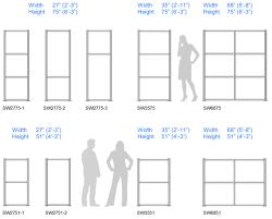 tall office partitions. tall office partitions a