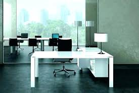 glass top office furniture. Office Desk Glass Top L Shaped Executive Officemax Furniture