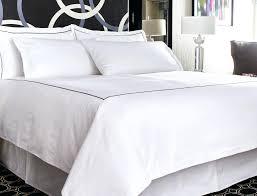 charcoal embroidered bed bedding set cot duvet cover asda nz toddler size