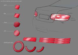 Osram Auto Light Osram Achieves Major Step Toward Future Automotive Lighting