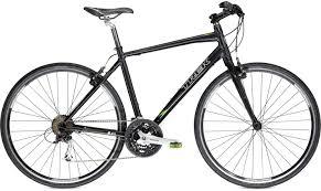 Trek 7 3 Fx 2014 Review The Bike List
