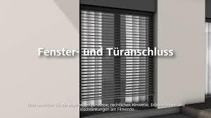Tür Fensteranschluss Mit Anputzleisten Etc Wärmedämmung Wdvs