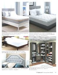 memory foam mattress topper walmart. Best Of 4 Inch Foam Mattress Topper Walmart Memory Foam Mattress Walmart