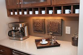 Coffee bar for office Commercial Host Of Other Benefits That Your Employees And Your Office As Whole Will Experience Just By Choosing To Install Professional Office Coffee System Corporate Coffee Systems Why You Need Coffee Bar In Your Office