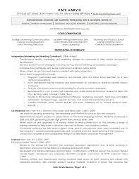 Amazing Sample Resume For Sephora Pictures - Simple resume Office .