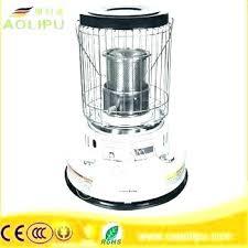are kerosene heaters safe using kerosene heater indoors outdoor kerosene heater