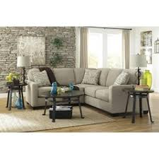Ashley Furniture Sectionals Living Room Sectional Sofas Home