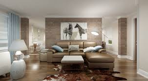 brown and turquoise living room. Contemporary Brown Brown And Turquoise Living Room Throughout And N